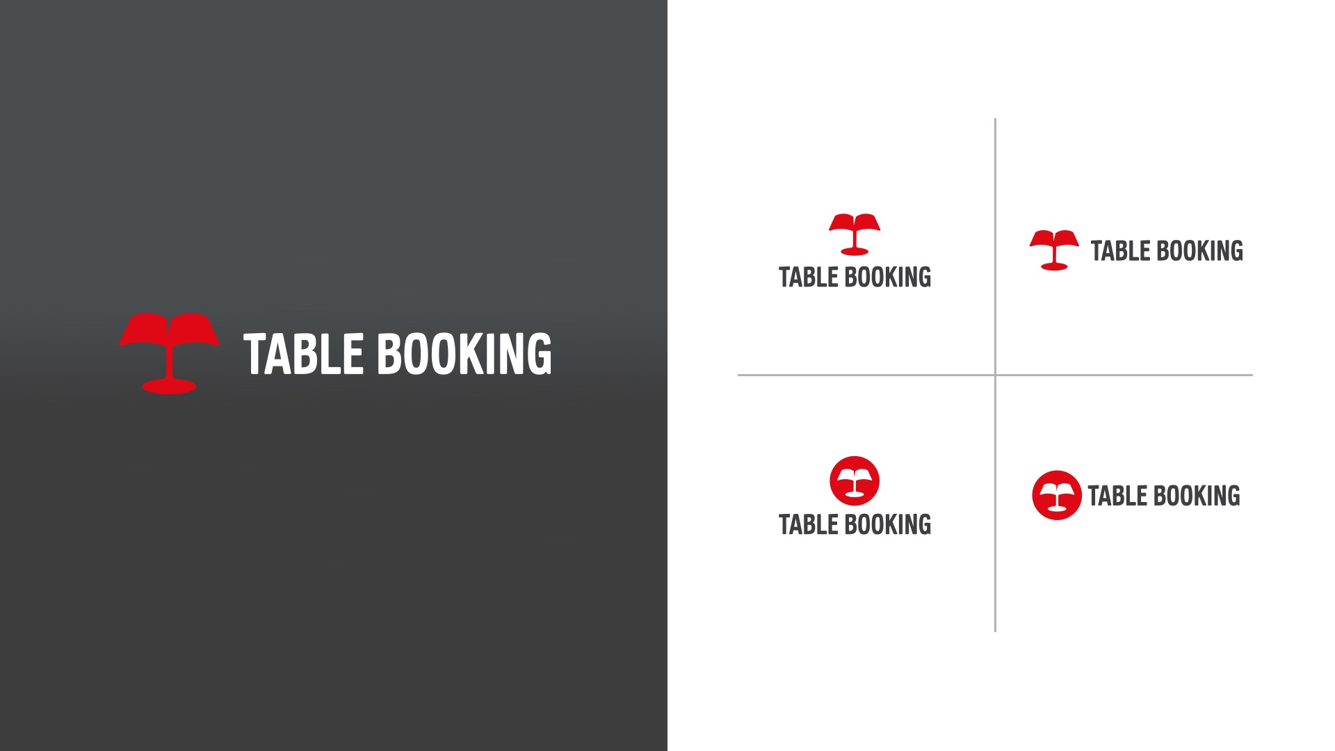 portfolio_tablebooking_01